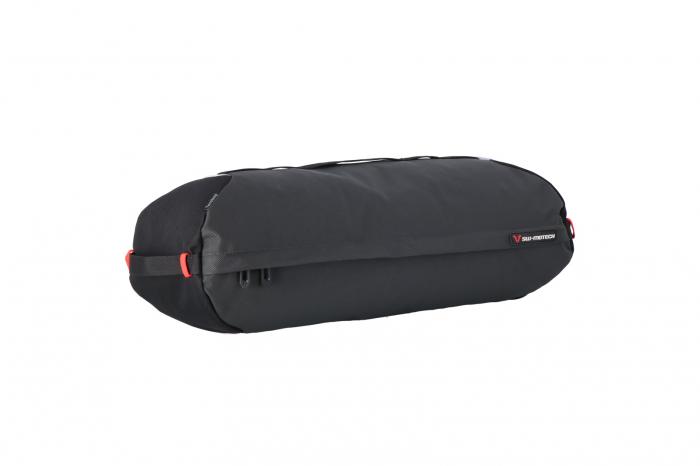 Geanta codita PRO Tentbag tail [0]