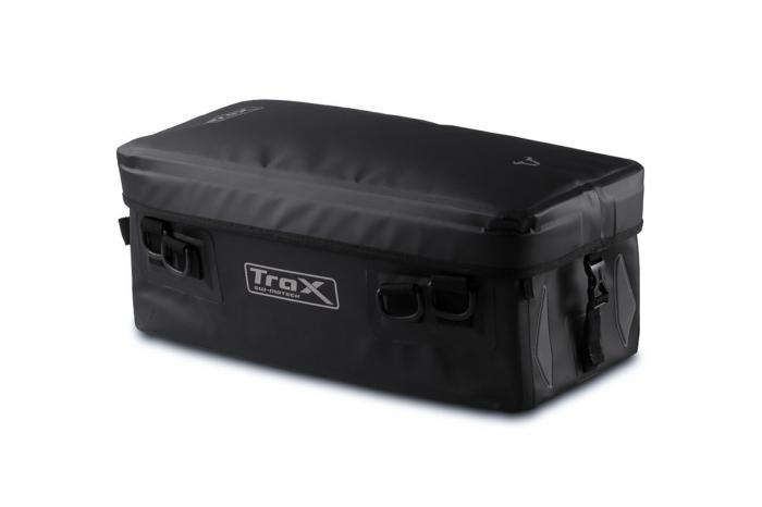 Geanta impermeabila pentru cutiile TRAX/BMW. 15 l. Impermeabil Ean: 4052572039663 Ean:4052572039663 [0]