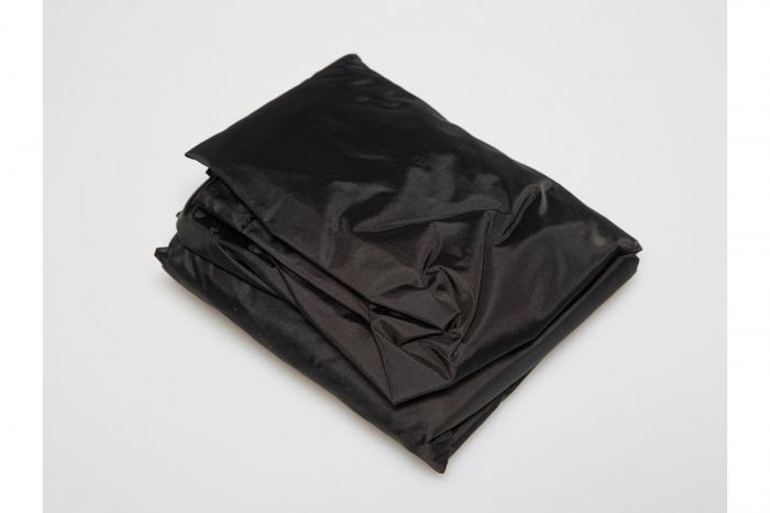 Geanta interior impermeabila pentru geanta codita. 0