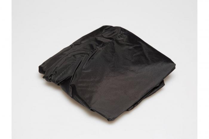 Geanta interior impermeabila pentru Rackpack geanta codita. 0