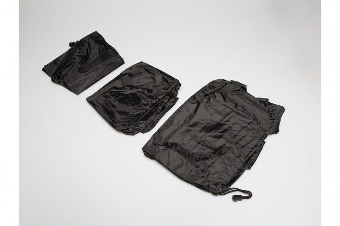 Geanta interior impermeabila Speedpack-/wide/Trav. H. Geanta interior impermeabila Speedpack-/wide/Trav. H. 0