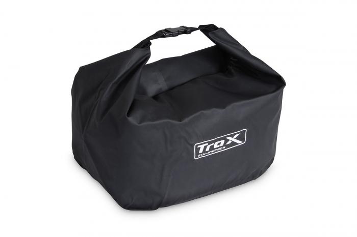Geanta interna impermeabila neagra pentru Top Case Alu-Box BCK.ALK.00.165.15000/B [0]