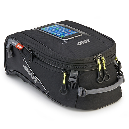 Geanta rezervor GIVI pentru Honda NC750X (16-17) [0]