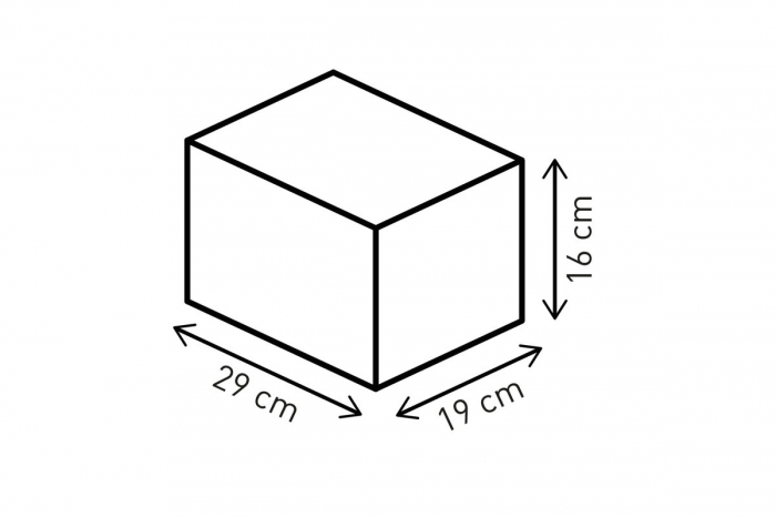 Geanta Rezervor Tankbag Yukon 90 500D Tarpaulin. Impermeabil. Galben reflectorizant. 9 l. Ean: 4052572029527 4