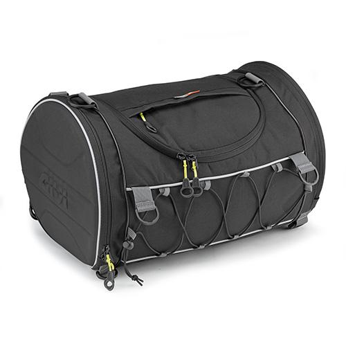 Geanta Rollo Easy Bag 33l Ean:8019606199553 1
