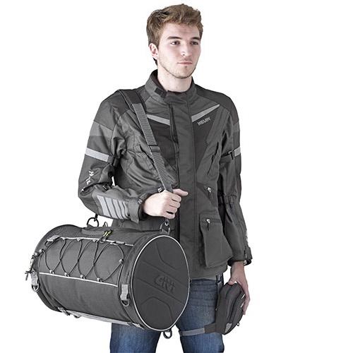 Geanta Rollo Easy Bag 33l Ean:8019606199553 4