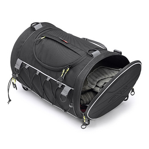 Geanta Rollo Easy Bag 33l Ean:8019606199553 2