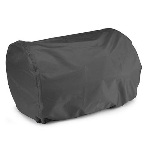 Geanta Rollo Easy Bag 33l Ean:8019606199553 3