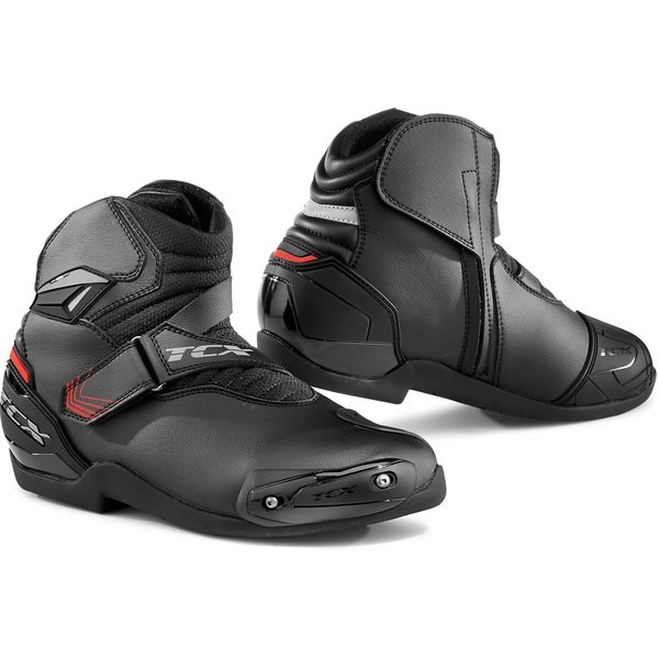 Ghete Moto Sport-Touring TCX Roadster 2 [0]