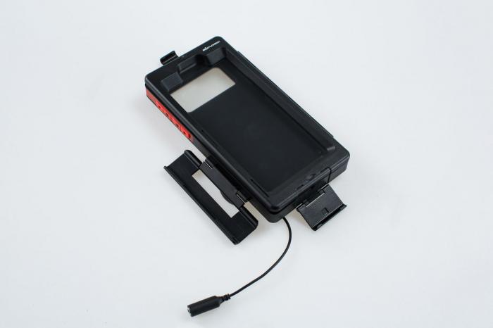 Hardcase pentru Samsung Galaxy S7 2