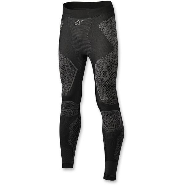 Imbracaminte functionala pantaloni Alpinestars Ride Tech iarna [0]