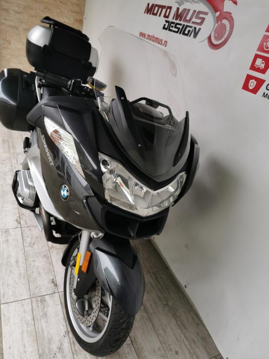 Motocicleta BMW R1200 RT ABS 108CP 1200cc - B31365 [6]