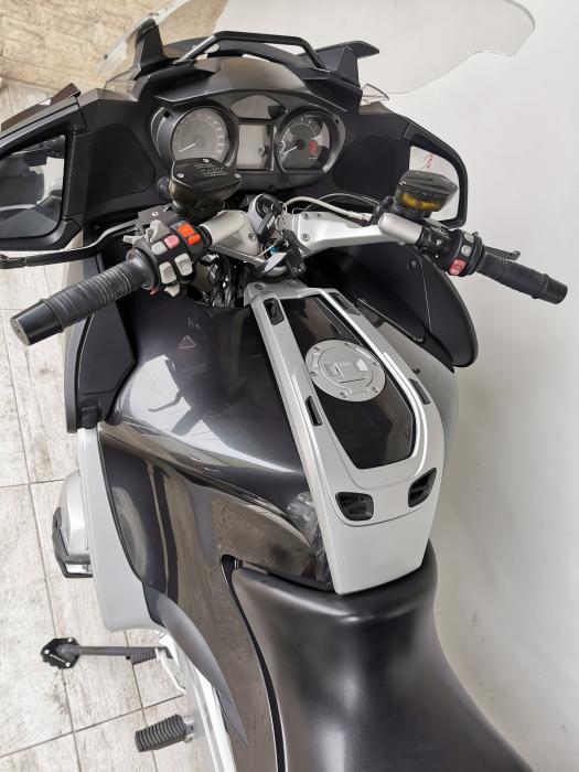Motocicleta BMW R1200 RT ABS 108CP 1200cc - B31365 [15]