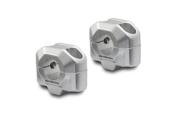 Inaltator ghidon 22 mm H=20 mm [0]