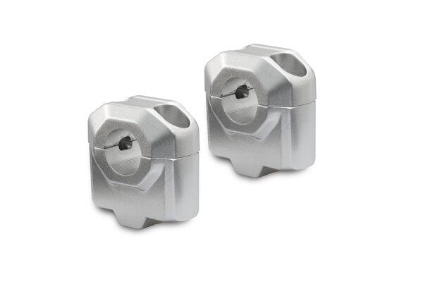 Inaltator ghidon 22 mm H=30 mm [0]