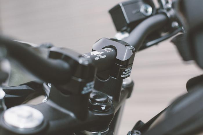 Inaltator ghidon Superbike 28,6  [1]