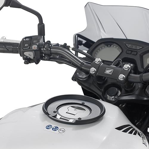 Inel fixare geanta rezervor Honda CBR 1000 RR (17) 0