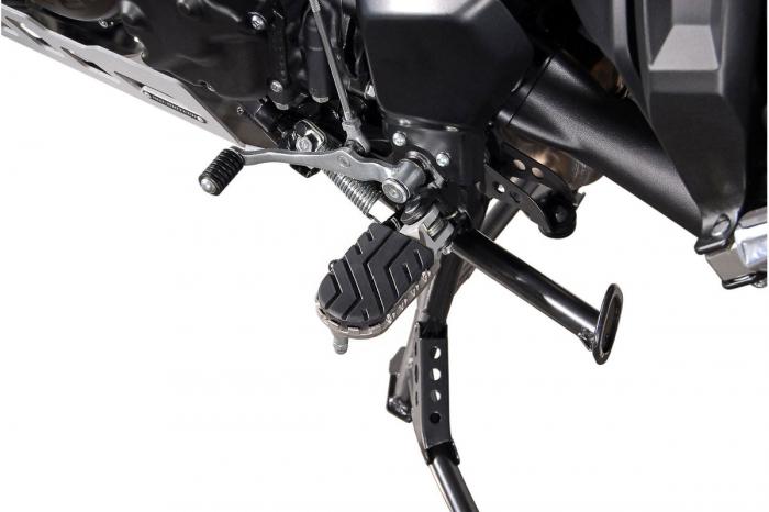 Ion scarite kit Yam XT1200Z Super Tenere (10-), BMW F800GT (16-). [2]