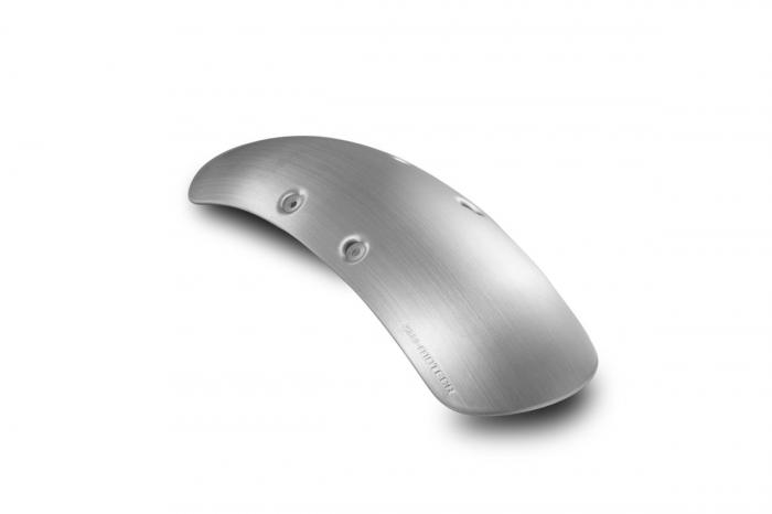 Kit Aripa argintiu Yamaha XSR 700 (16-). [0]