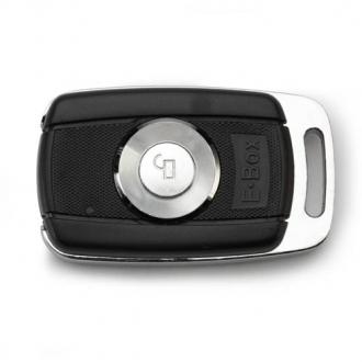 Kit deschidere cu telecomanda Top Case E132 0