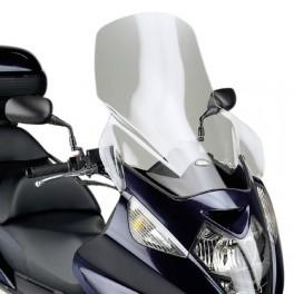 Kit fixare parbriz Honda Siver Wing 0