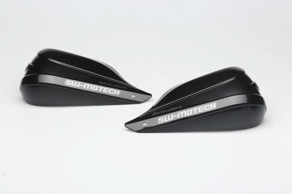 Kit Protecti Maini Bbstorm BMW R nineT models (16-) [0]