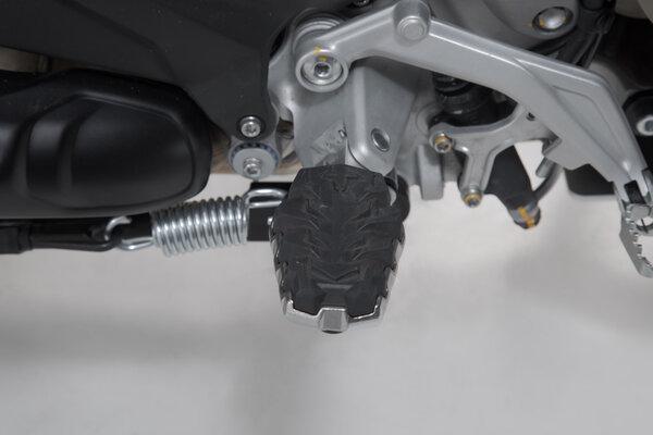 Kit scarite EVO pentru Ducati Multistrada V4 (20-) [1]