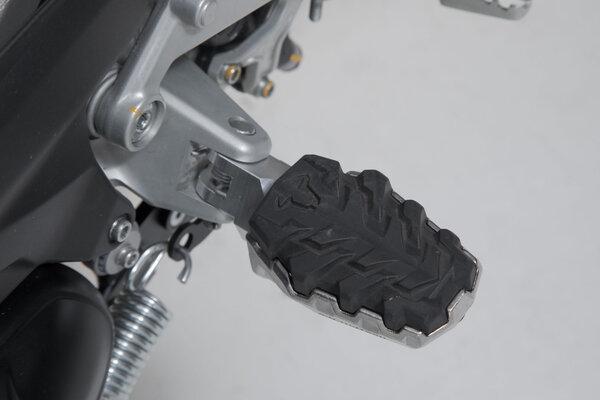 Kit scarite EVO pentru Ducati Multistrada V4 (20-) [3]