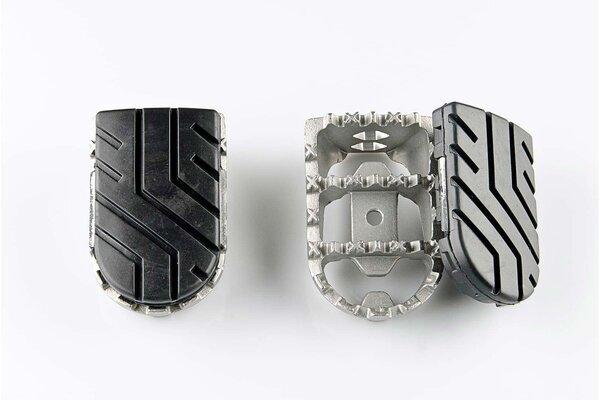 Kit scarite ION pentru Ducati models / Benelli TRK 502 X (18-) [0]