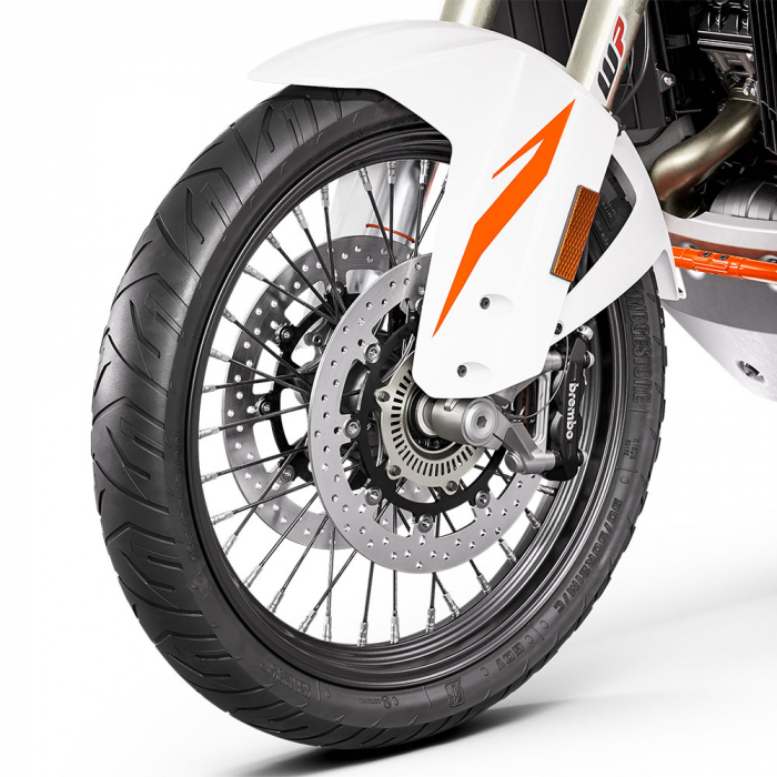 KTM 1290 Super Adventure R [10]