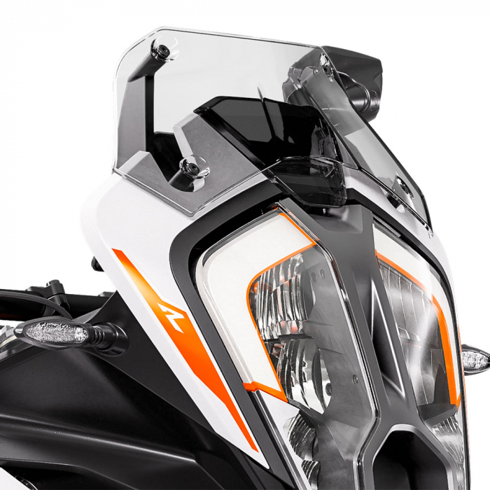 KTM 1290 Super Adventure R [11]