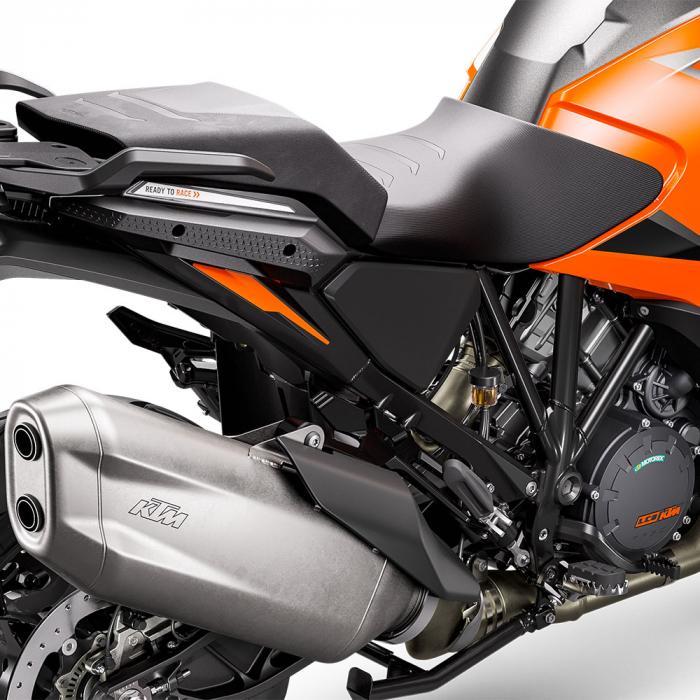 KTM 1290 Super Adventure S [9]