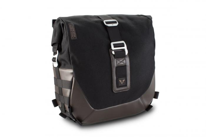 Legend Gear Saddle Bag LS2 13.5 l. Pentru Saddle Strap SLS. 0