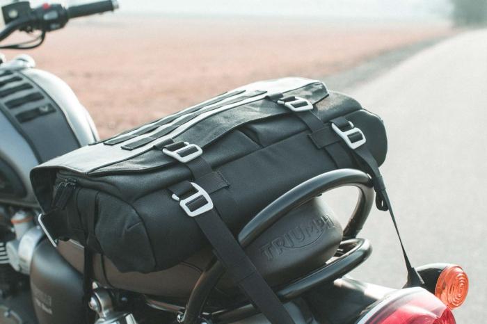Legend Gear Set curele fixare pentru Messenger Bag LR3 [1]