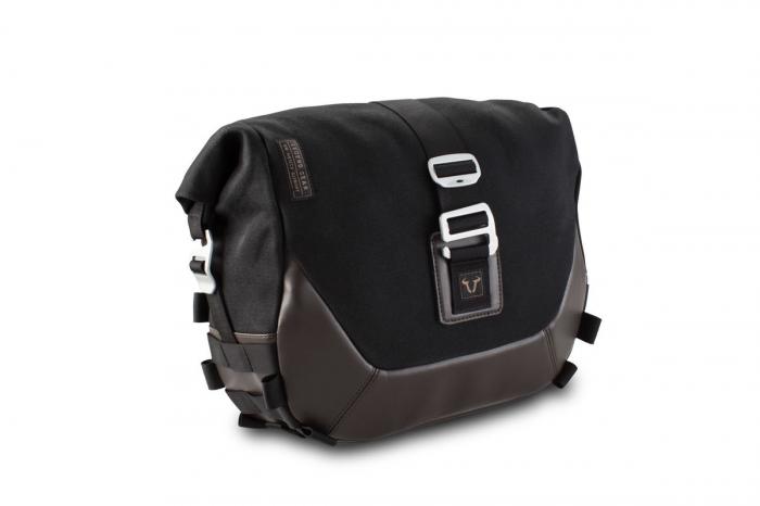Legend Gear Side Bag LC1 9,8l pentru SLC dreapta 0