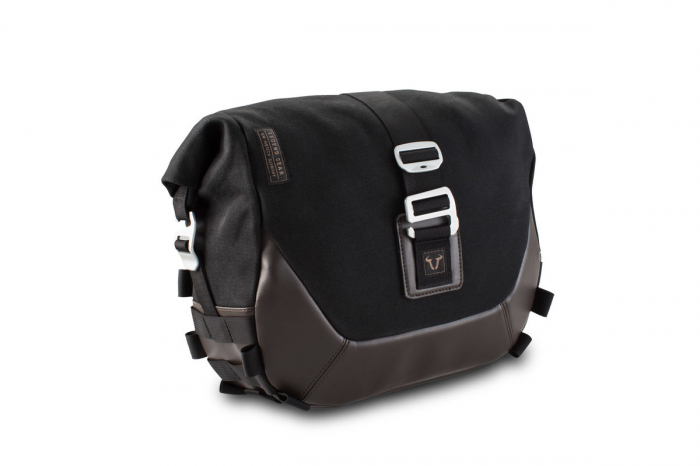 Legend Gear Side Bag LC1 9.8l pentru SLC stanga 0