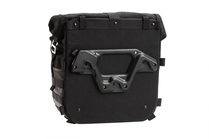 Legend Gear Side Bag LC2 13,5l pentru SLC dreapta 1