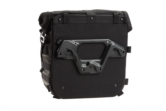 Legend Gear Side Bag LC2 13,5l pentru SLC stanga 1