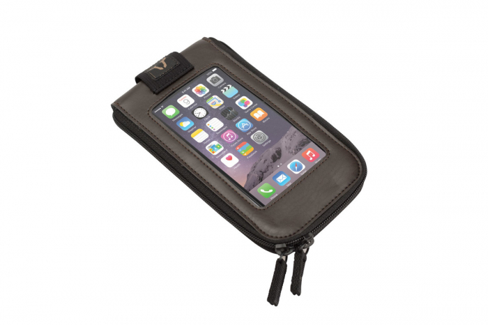 Legend Gear Smartphone Bag LA3 Ean: 4052572034415 Ean:4052572034415 0