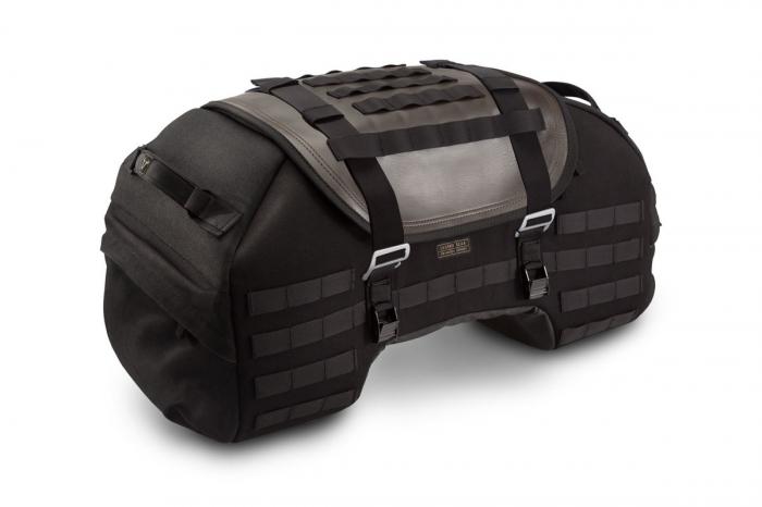 Legend Gear Tail Bag LR2 48l 0