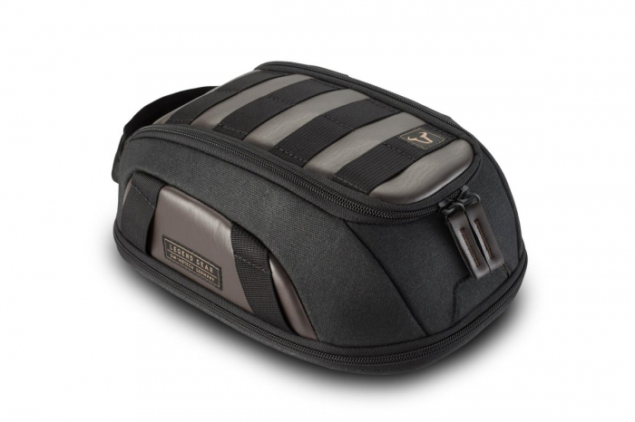 Legend Gear Tank Bag LT1 Ean: 4052572034378 0