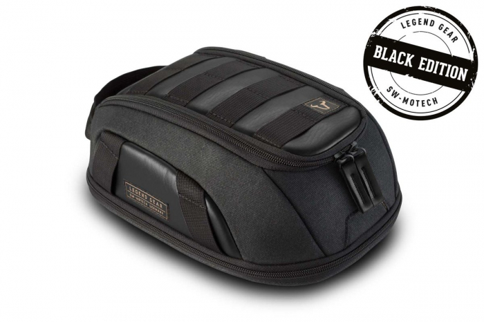 LEGEND GEAR TANK BAG LT1 Editie Neagru 3.0-5.5 l Ean: 4052572041659 0