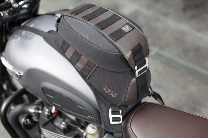 Legend Gear Tank Bag LT2 Ean: 4052572034385 1