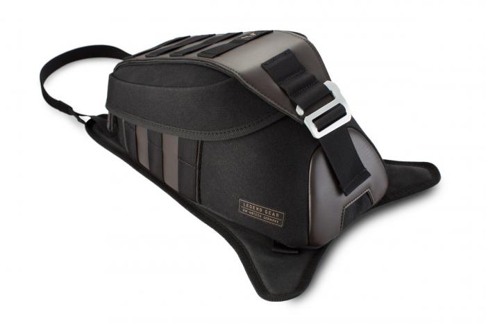 Legend Gear Tank Bag LT2 Ean: 4052572034385 0