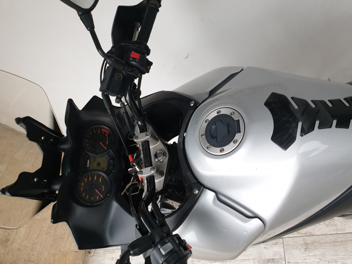 Motocicleta A2 Suzuki DL650 V-Strom 650cc 33.5CP - S01890 [12]