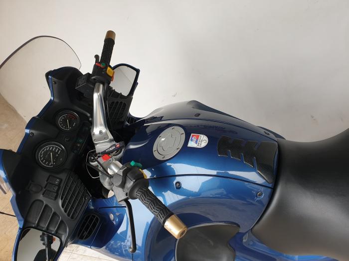 Motocicleta BMW R1100 RT ABS 1100cc 88.5CP - B28678 [11]