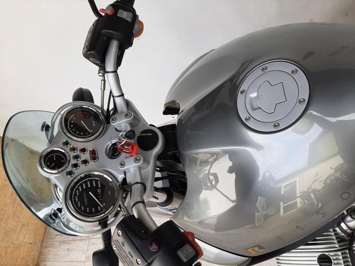 Motocicleta BMW R1150 R 1150cc 83CP - B77999 [12]