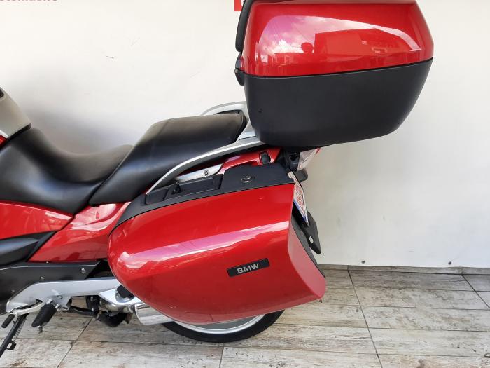 Motocicleta BMW R1200RT ABS 1200cc 109CP - B28919 [8]