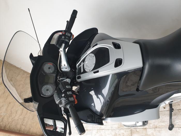 Motocicleta BMW R1200RT ABS 1200cc 110CP - B04960 [12]