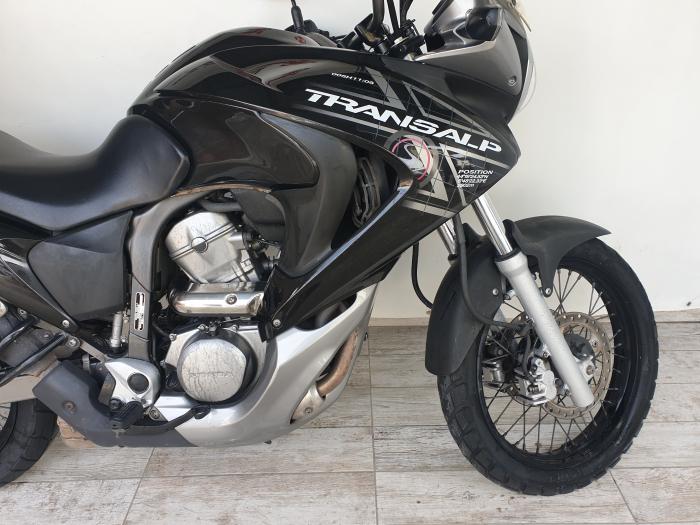 Motocicleta Honda XL700V Transalp 700cc 59CP - H20897 [3]